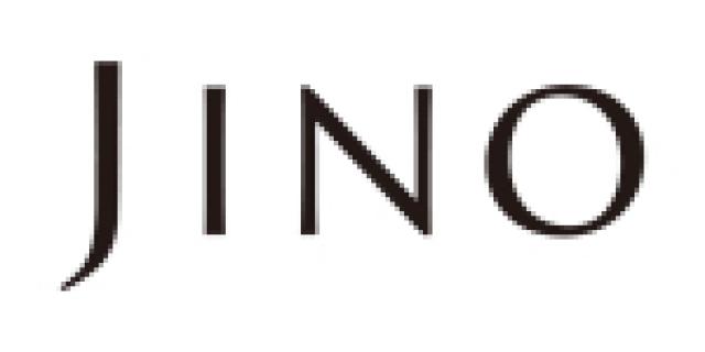 南館「JINO」退店について